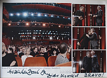BERLINALE - Images from the book