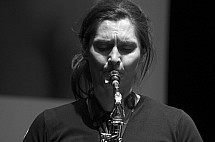 JazzFest Berlin 2016