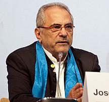 World Health Summit 2013