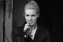 JazzFest Berlin 2015