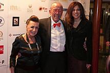 ASKANIA Award 2016