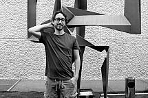 International Literature Festival Berlin 2014