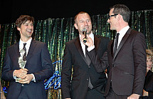 Night of the Stars 2011 (Notte delle Stelle 2011)