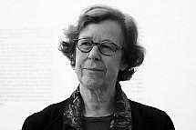 Barbara Klemm meets the VAP association