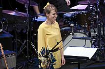 JazzFest Berlin 2013