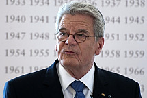 1914-2014: A European Century